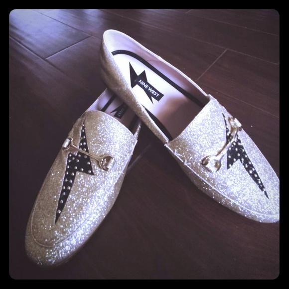 Nine West Shoes - Nine west loafers